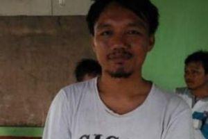 Sóng thần Indonesia: Đánh bại tử thần để giành sự sống