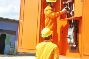 Đắk Lắk: Chưa có trạm biến áp, doanh nghiệp vẫn có điện sản xuất