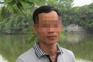 Vụ thầy giáo thể dục bị tố hiếp dâm nữ sinh: Gia hạn thời gian tạm giữ nghi phạm