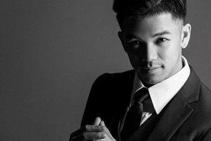 Trọng Hiếu hóa Bruno Mars, Micheal Jackson trong 'Music Home'
