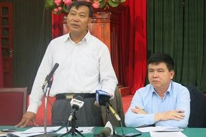 Hà Nội giành vị trí 'quán quân' về thu hút đầu tư nước ngoài