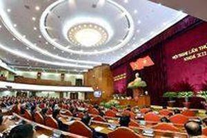 Quy trình lấy phiếu tín nhiệm Ủy viên Bộ Chính trị, Ban Bí thư ra sao?