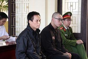 Vụ án 'anh em tương tàn' vì nhà từ đường: Tòa xử 2 án treo, bị hại sẽ kháng cáo
