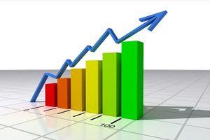 Xu hướng ổn định tăng trưởng tín dụng