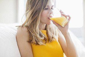 6 căn bệnh tiềm ẩn khi 'tiêu thụ' quá nhiều vitamin C