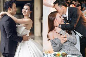 Những đám cưới được mong chờ nhất của showbiz Việt đầu năm 2019