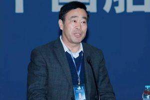 Giám đốc hãng đóng tàu Trung Quốc bị điều tra vì nhập tịch Canada trái phép