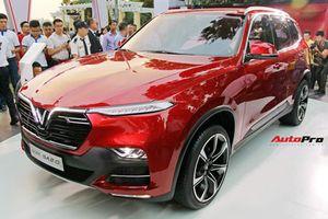 XE HOT QUA ẢNH (25/12): VinFast sắp tăng giá 3 lần liên tiếp, chi tiết Nissan X-Trail V-Series