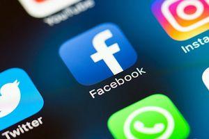 Người dân Canada lo ngại về thông tin cá nhân trên mạng xã hội