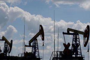 Mỹ vẫn bị tổn thương nếu nguồn cung dầu gián đoạn