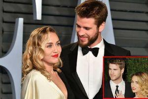 10 năm yêu nhau, 6 năm đính hôn nhưng đám cưới của Miley Cyrus và Liam Hemsworth lại quá đơn giản và đây là lý do!