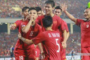 Báo quốc tế: 'Quang Hải trên tầm so với V.League nếu tiếp tục ở lại là phí phạm'