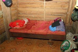 Rúng động: Mẹ đẻ dùng gối đè chết con 10 tháng tuổi ở Đắk Lắk