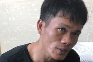 Bắt được nghi phạm trộm 8 tỷ đồng ở Vĩnh Long