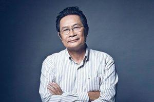 Hồng Nhung, Thanh Lam, Mỹ Linh - 'Gia đình âm nhạc' của nhạc sĩ Dương Thụ