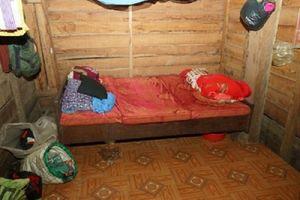 Đắk Lắk: Người mẹ trẻ sát hại con trai 10 tháng tuổi nghi bị trầm cảm?
