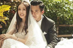 Chuyện ly hôn của Dương Mịch: Phải chăng phụ nữ không nên theo đuổi sự nghiệp