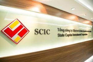 Hàng loạt khoản đầu tư tài chính của SCIC hiệu quả thấp, lãng phí vốn