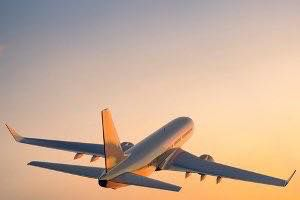 Vì sao máy bay Vietjet Air hạ cánh khẩn cấp xuống sân bay Đài Loan?