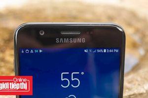 Sẽ có dòng Samsung Galaxy M mới?