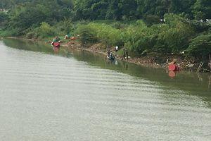 Cô giáo về hưu nhảy xuống sông tự tử ở Đà Nẵng