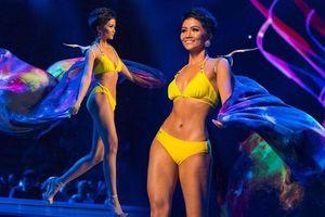 'H'Hen Niê có thể làm nên chuyện nếu casting Victoria's Secret'