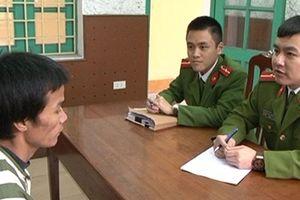 Công an Quảng Ninh: Chủ động phòng ngừa, tấn công hiệu quả tội phạm có tổ chức