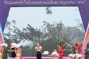 Lên kế hoạch tổ chức đón khách du lịch đầu tiên đến Điện Biên bằng đường hàng không năm 2019