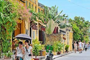 Du lịch Việt Nam 2019: Mục tiêu 103 triệu lượt khách