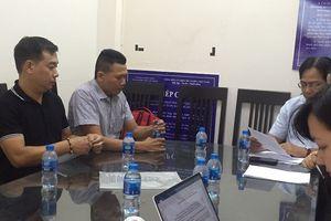 Vụ 153 khách Việt nghi 'mất tích': Trưởng đoàn đã về nước