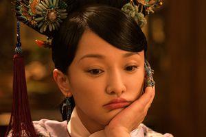 10 diễn viên tệ nhất năm 2018 của Trung Quốc, Châu Tấn bất ngờ có mặt