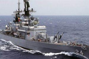 Hải quân Nga: Đã đến lúc phải học hỏi kẻ thù