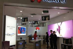 Bạn đã thực sự biết về Huawei - hãng công nghệ đáng chú ý nhất 2018