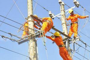 PC Đắk Lắk: Nỗ lực đảm bảo cấp điện trong mùa khô 2018 - 2019