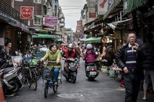 Việt Nam lên tiếng về vụ 152 du khách Việt nghi bỏ trốn ở Đài Loan