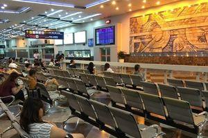Đài Loan lập đội đặc nhiệm tìm 152 du khách Việt 'mất tích'