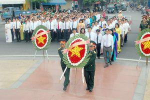 Kỷ niệm 50 năm Chiến công Mẹ Nhu và 7 Dũng sĩ Thanh Khê (26-12-1968 – 26-12-2018) - Mãi mãi niềm tự hào