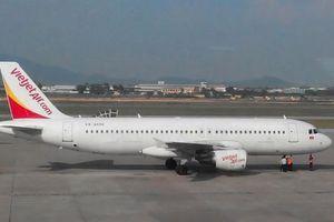 VietJet Air bị giám sát đặc biệt, buộc dừng tăng chuyến