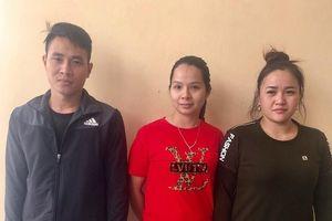 Chơi ma túy trong quán hát, PGĐ Agribank Hương Khê bị xử phạt thế nào?