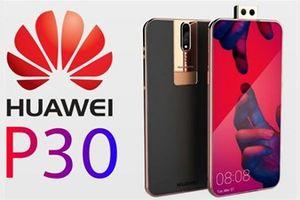 Bộ vi xử lý Kirin 985 đang được Huawei chế tạo