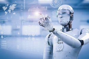 Top 6 xu hướng AI, tự động hóa nổi bật năm 2019