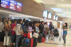 152 khách Việt 'biến mất' ở Đài Loan: Hà Nội sẽ xử nghiêm; nơi làm visa có sai phạm