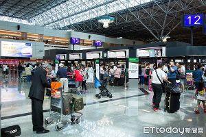 Phối hợp xử lý vụ 152 du khách Việt nghi 'bỏ trốn' ở Đài Loan