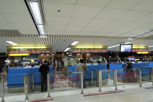 Đài Loan ráo riết truy tìm 152 du khách Việt biến mất