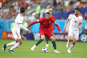 Đối thủ lớn nhất của tuyển Việt Nam tại Asian Cup dính tổn thất nặng nề!