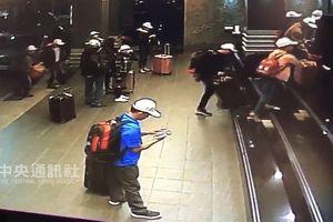 Tin thế giới 26/12: Đài Loan đính chính thông tin 152 du khách Việt bỏ trốn
