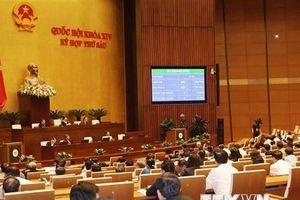 10 sự kiện nổi bật của kinh tế Việt Nam năm 2018 do TTXVN bình chọn