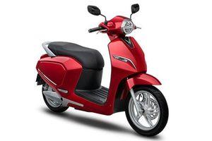 XE HOT QUA ẢNH (26/12): VinFast Klara tăng giá bán, hàng loạt ôtô sắp ra mắt thị trường Việt