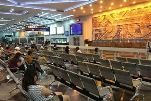Truy tìm đoàn du khách 152 người Việt 'mất tích' tại Đài Loan