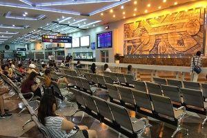 Chính sách visa của Đài Loan đối với du khách đoàn từ Việt Nam không thay đổi